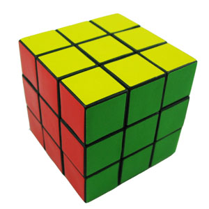 IMG 4499