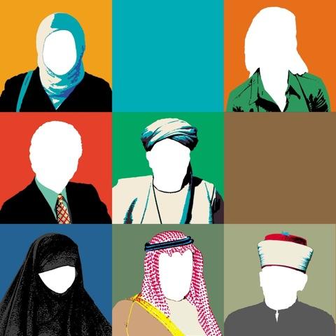 MuslimMosaicUSA 01