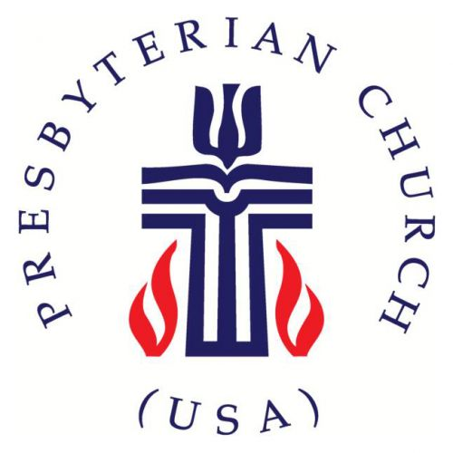 PC USA Logo2
