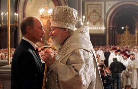 PutinPatriarchAlexei