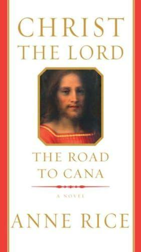 RoadtoCana
