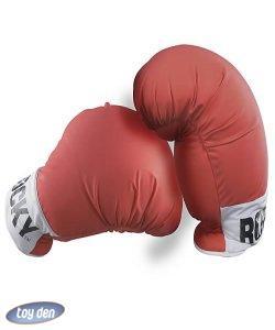 Rockygloves