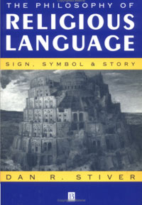 The Philosophy of Religious Language 70KE