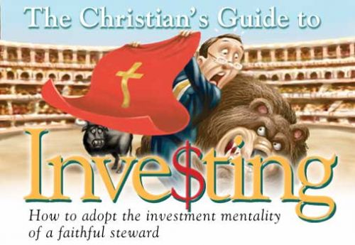 adventistinvesting