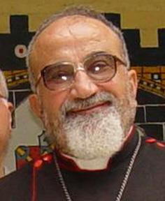archbishoprahho