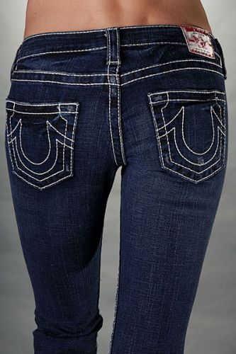 attorneys jeans denim apparel copying trademark design copyright patent true religion