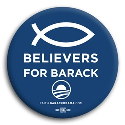 believersforbarack2