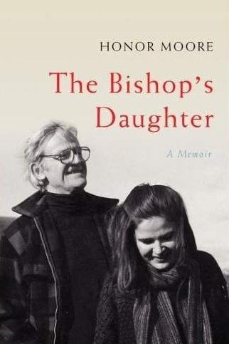 bishopsdaughter