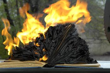 burntbooks3