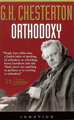 chesterton orthodoxy lg