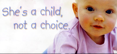 childchoice