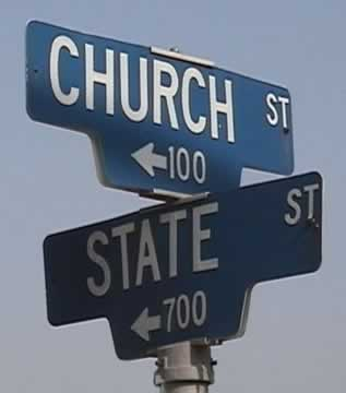 church and state 03