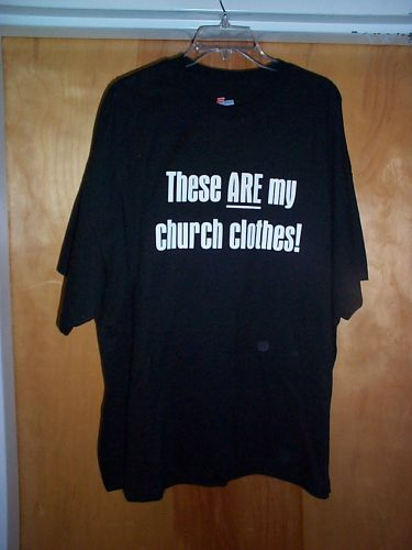churchclothes