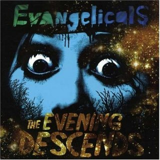 evangelicals 01