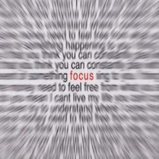 focus 01