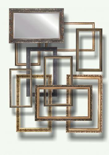 frames full