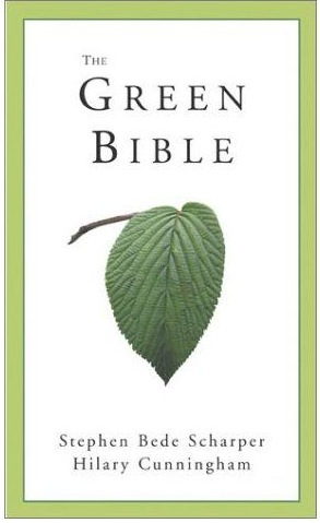 greenbible 01
