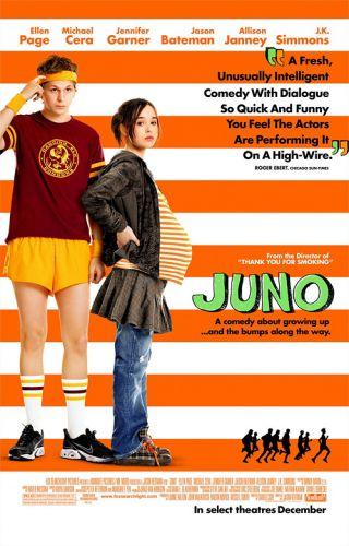 junoPoster2