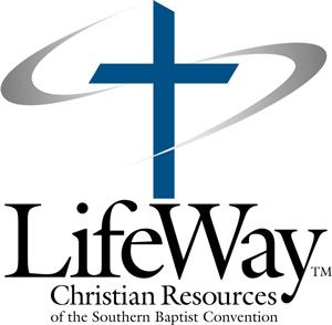 lifeway christian resources tj1i