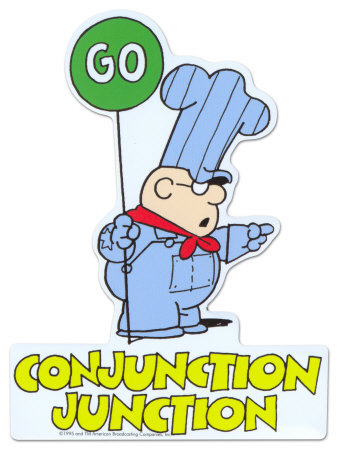 mm831schoolhouse rock conjunction junction posters