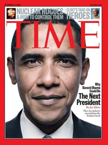obama time cover 102306