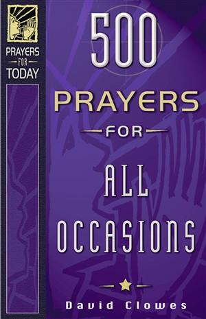 prayersforall