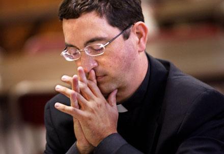 prieststory