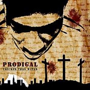 prodigal2
