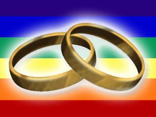 samesexmarriage 02