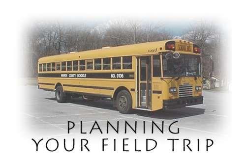 school bus2
