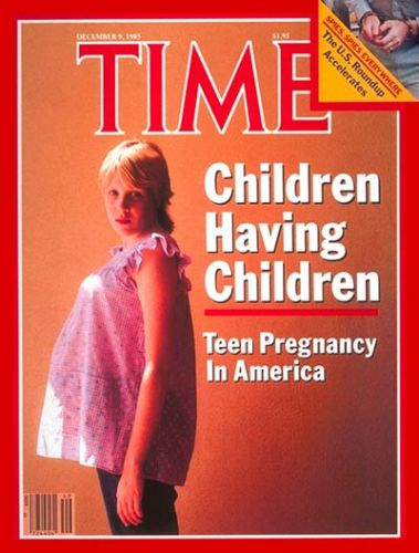 teenpregnancy