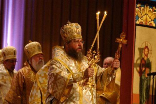 th liturgy11