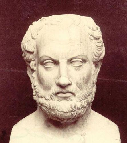 thucydides 01