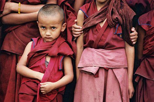 tibetanmonks6