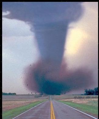 tornado oklahoma 1999