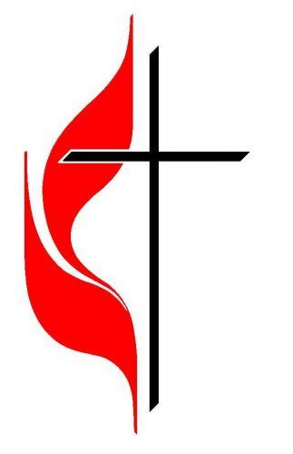 um logo6