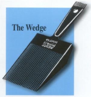 wedge 01