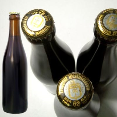 westvleterenyellow img assist custom