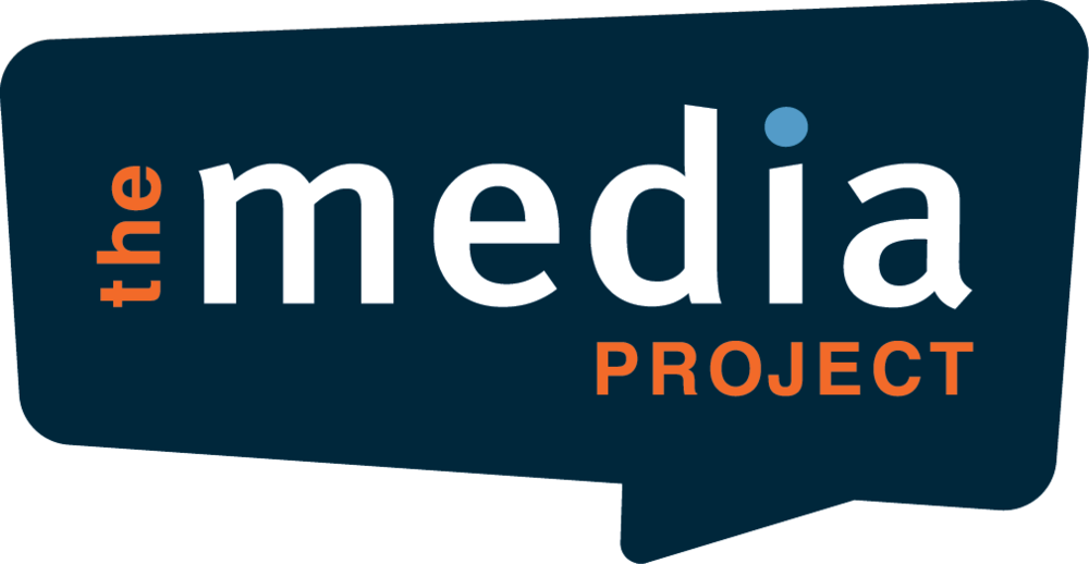logo-the-media-project.png