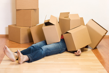 Image result for moving day
