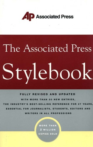ap_stylebook_cover-317x500.jpg