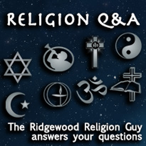Happy (religious) New Year, all year long, age after age — GetReligion