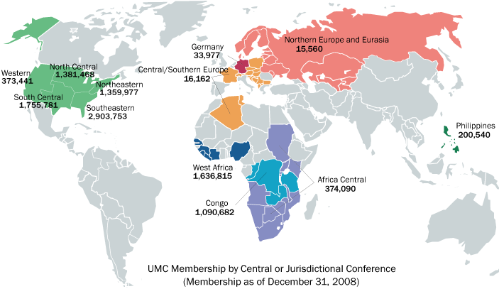 2008_global_membership_map