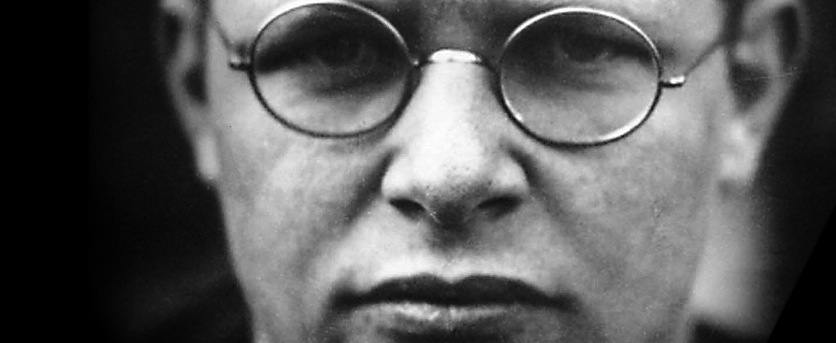 Bonhoeffer-Banner-1