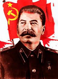 StalinFlag