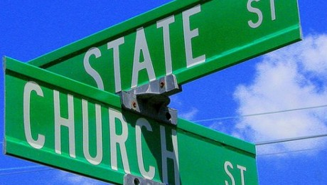church-vs-state_sign