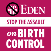 EDEN_women_birth_control