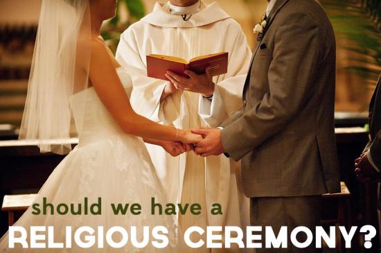 priests-550x365.jpg