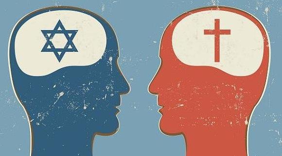 JewishCatholic2.jpg