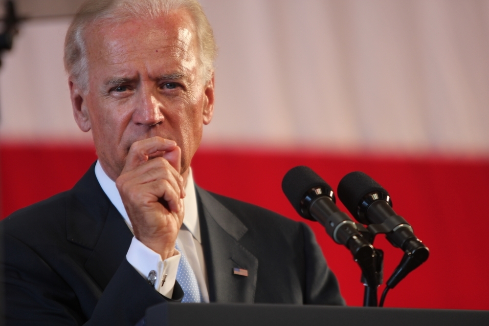 Biden and nuns on the bus get (mostly) free ride from NYTimes
